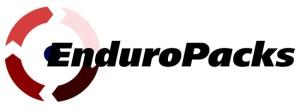enduropacks-logo
