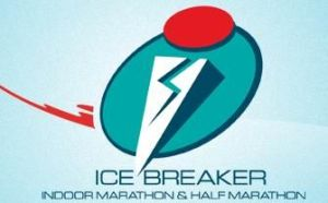 InStep_Icebreaker_Indoor_Marathon_661629_i0