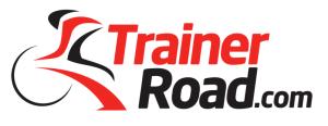 TrainerRoad_logo